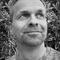 Erik Besteman's avatar