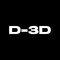 Dragos Dinca's avatar