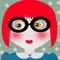 LES CAPRICES DE FILLES's avatar