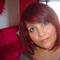 ANNA MARIA FAZIO - LastCry's avatar