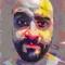 David Prada Prada's avatar