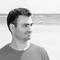 Radu Bercan's avatar