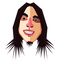 Roach Su's avatar
