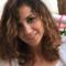 Klaudia Krynicka's avatar