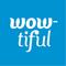 Wowtiful's avatar