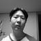 Geun Cheol Jang's avatar