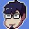 David Mi's avatar