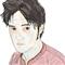 Segap's avatar