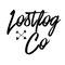 Lostfog Co's avatar