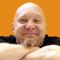 Jean-Jacques Tachdjian's avatar