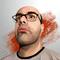 Frederico Conde's avatar