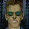 james brickell's avatar