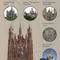 Asya PraSOLOva's avatar