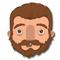Tiago Holsi's avatar