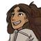 eMKa's avatar