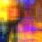 mindin Online's avatar