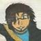 Midoes Dane's avatar