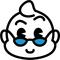 mashimarokun's avatar