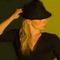 Amela Dubravic's avatar