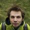 Oleg Agafonov's avatar