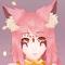 Amai Yasu's avatar