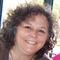 Cyndi  Steen's avatar