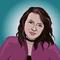 Alina Miller's avatar