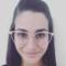 Ella Elimelech's avatar