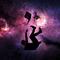 Guilherme Yoshida's avatar