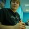 Yuriy Svalov's avatar