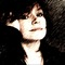 Lydia Cheval's avatar