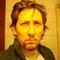 Luis Liendo's avatar