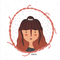 Soraia O.'s avatar