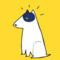 Alice Bouchardon's avatar