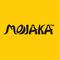 MOJAKA's avatar