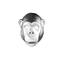 ivan salamanca's avatar