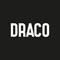 Draco's avatar