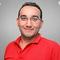 Thiago Christo's avatar