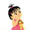 Sweta Roy Choudhury's avatar