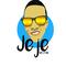 Jerry Y. Matombé's avatar