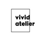 Vivid Atelier's avatar