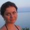 Elina Cherianidou's avatar