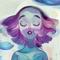 SillyJellie's avatar