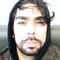 Carlos Brito's avatar
