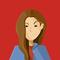 Gis's avatar