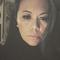Arlene Chiqui Guerrero's avatar