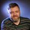 Andrey Kokorin's avatar