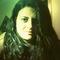 Mehri Abaza's avatar