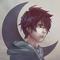 Farisato .'s avatar