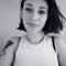 Sara Giovannoni's avatar